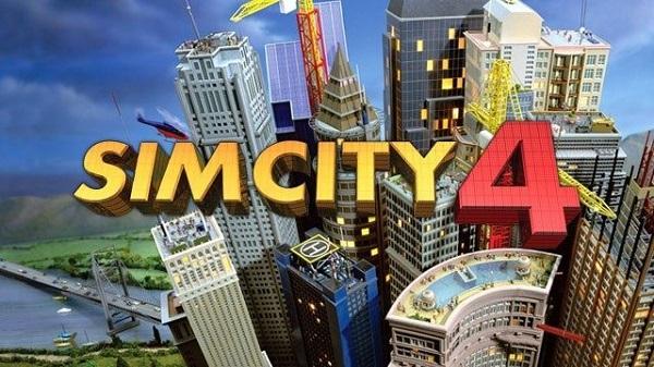 top game xay dung thanh pho hay nhat cho pc 7 - Top 10 game xây dựng thành phố hay nhất cho PC