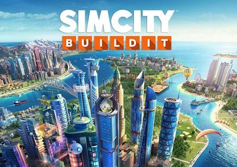 top game xay dung thanh pho hay nhat tren dien thoai 4 - Top 10 game xây dựng thành phố hay nhất trên điện thoại